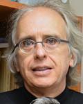 Robert Hegele