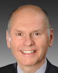 Kenneth Tomecki