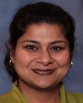 Vibha Singhal