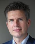 Peter van Etten