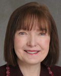 Patricia Coyle