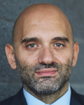 Alfonso Fasano