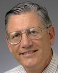 Herbert Bonkovsky