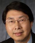 K. Chan