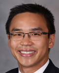 Timothy Xu