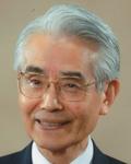 Hiroshi Shibasaki