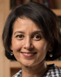 Purnima Kumar