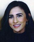 Shireen Khoury