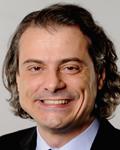 Leandro Chambrone