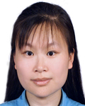 Tzu-Fei Wang