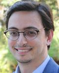 James Feghali