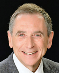 Neil Shear