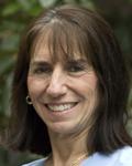 Lori Laffel
