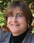 Gwen Skloot