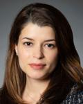 Viviany Taqueti