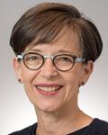 Diane Daubert