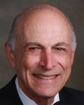 Howard Maibach
