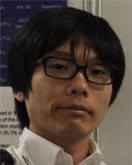 Tomoki Suichi