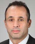 Kareem Zaghloul