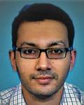 Deepak Menon