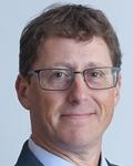 Brian Jacobson