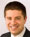 Christopher Barwacz