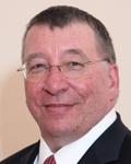 Charles Czerepak