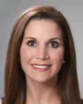 Lauren Ploch