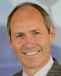 Duncan Wilcox