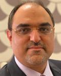 Hashim Hashim