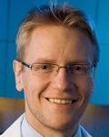 Johann Gudjonsson