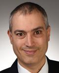 Leonardo Marchini