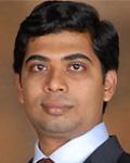 Sairam Geethanath