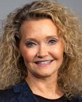 Gail Hecht
