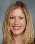 Karen Chernoff