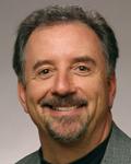 Peter Damiano