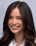 Danielle Velez