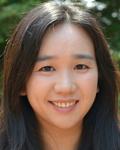 Betty Kuang