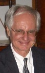 Donald Lamm