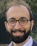 Arturo Nuara
