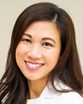 Jennifer Soung