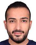 Yazan Abboud
