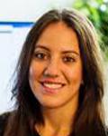 Angeliki Tsapanou