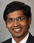 Rajesh Krishnamoorthi