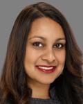 Rita Kalyani