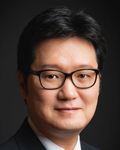 Hongseok An