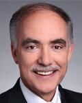 Robert Faiella