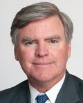 Douglas Dahl