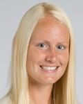 Amy Nowacki