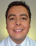Saúl Reyes